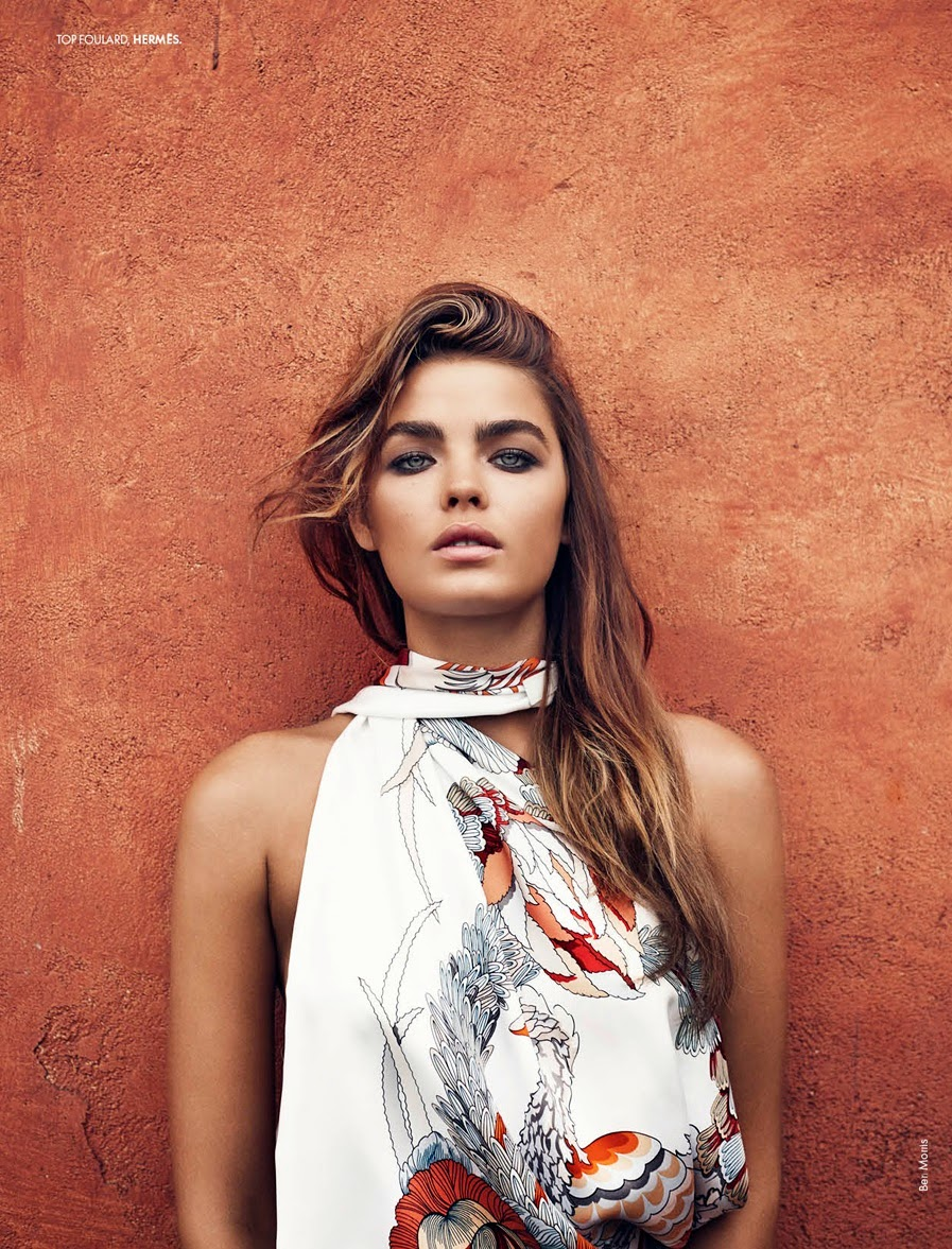 Bambi Northwood-Blyth Hot Nude Photos 68