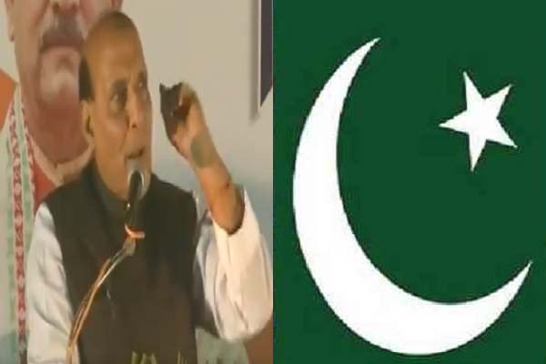 rajanth-singh-challenge-pakistan-to-divide-kashmir-from-india-in-tripura