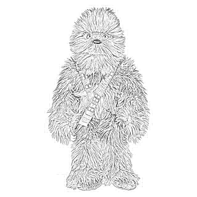 SOLO: A Star Wars Story Printable Coloring Pages | 640x640