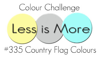 http://simplylessismoore.blogspot.co.uk/2017/07/challenge-335-colours-of-your-countrys.html
