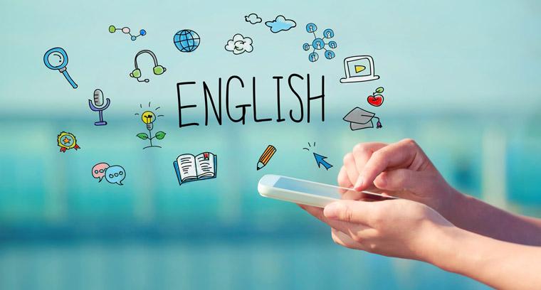 Aplikasi Untuk Belajar Bahasa Inggris Terbaik