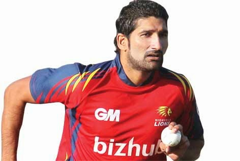 Sohail Tanvir Profile And Hd Wallpaper / Images 2014 | All ...