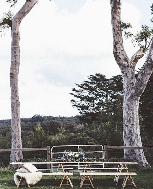 dream catcher photography mornington peninsula wedding venue melbourne