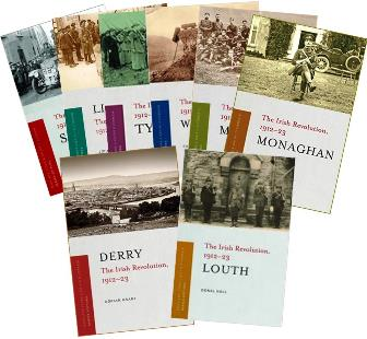 http://www.fourcourtspress.ie/books/browse/history/the-irish-revolution-series/