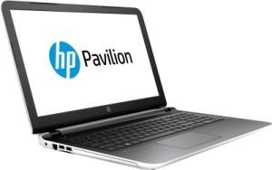 HP Pavilion 15-ab028TX