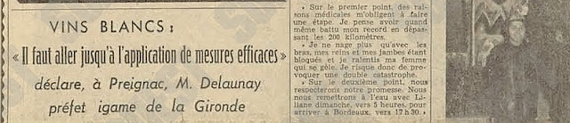 Sud-Ouest 1963