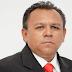 Secretaria municipal de Educação emite nota de pesar pelo falecimento do professor Titico
