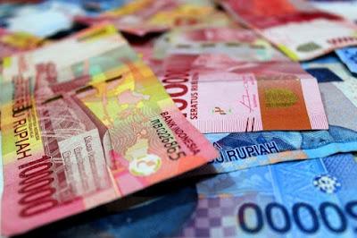 Menghemat Uang Selama Lebaran 5 Kiat Jitunya