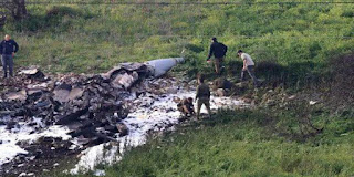 Syrian Army Will Down Any Jet That Launches an Assault