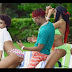 VIDEO | Masauti – Ipepete