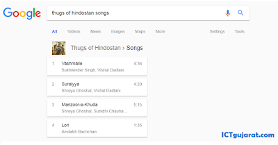 movies-songs-google-search