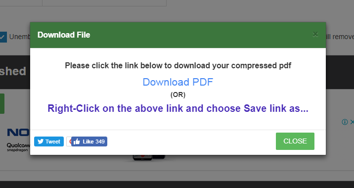 Download Pdf Compress