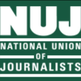 NUJ Code of Conduct/Ethics