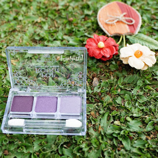 emina-pop-rouge-pressed-eyeshadow-purple-review.jpg