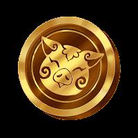 lunar-revel-token-490px.png