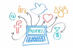 Pengertian Bisnis Online Dan Cara Menjalankannya Dengan Mudah