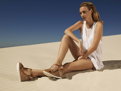 dune shoes ss2013 collection