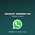 KP Whatsapp Mod Latest Version Download