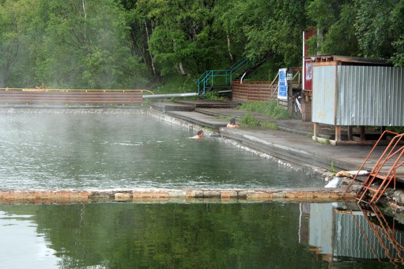 термальный-бассейн-в-эссо-камчатка