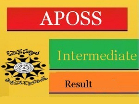 APOSS AP Open Inter results