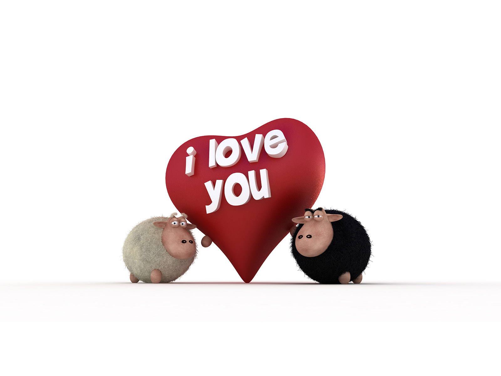 i love u wallpapers | love wallpapers | love quotes wallpapers | sad