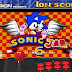 Sonic Jam 6 (Unlicensed Hack) Sega Genesis