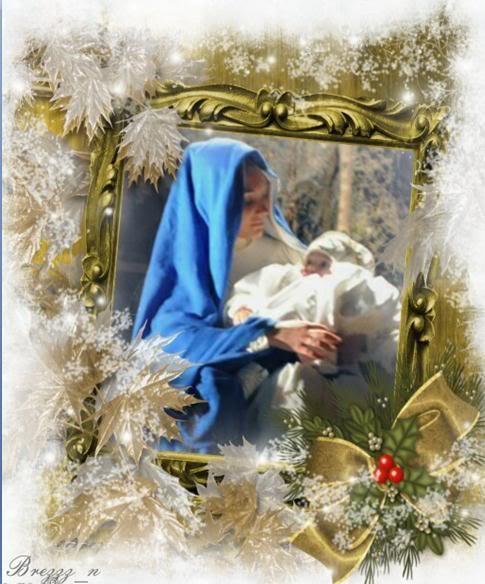 božićne čestitke free download Božićne slike: Majka Marija Djevica Bogorodica i Isus Krist, Božić božićne čestitke free download