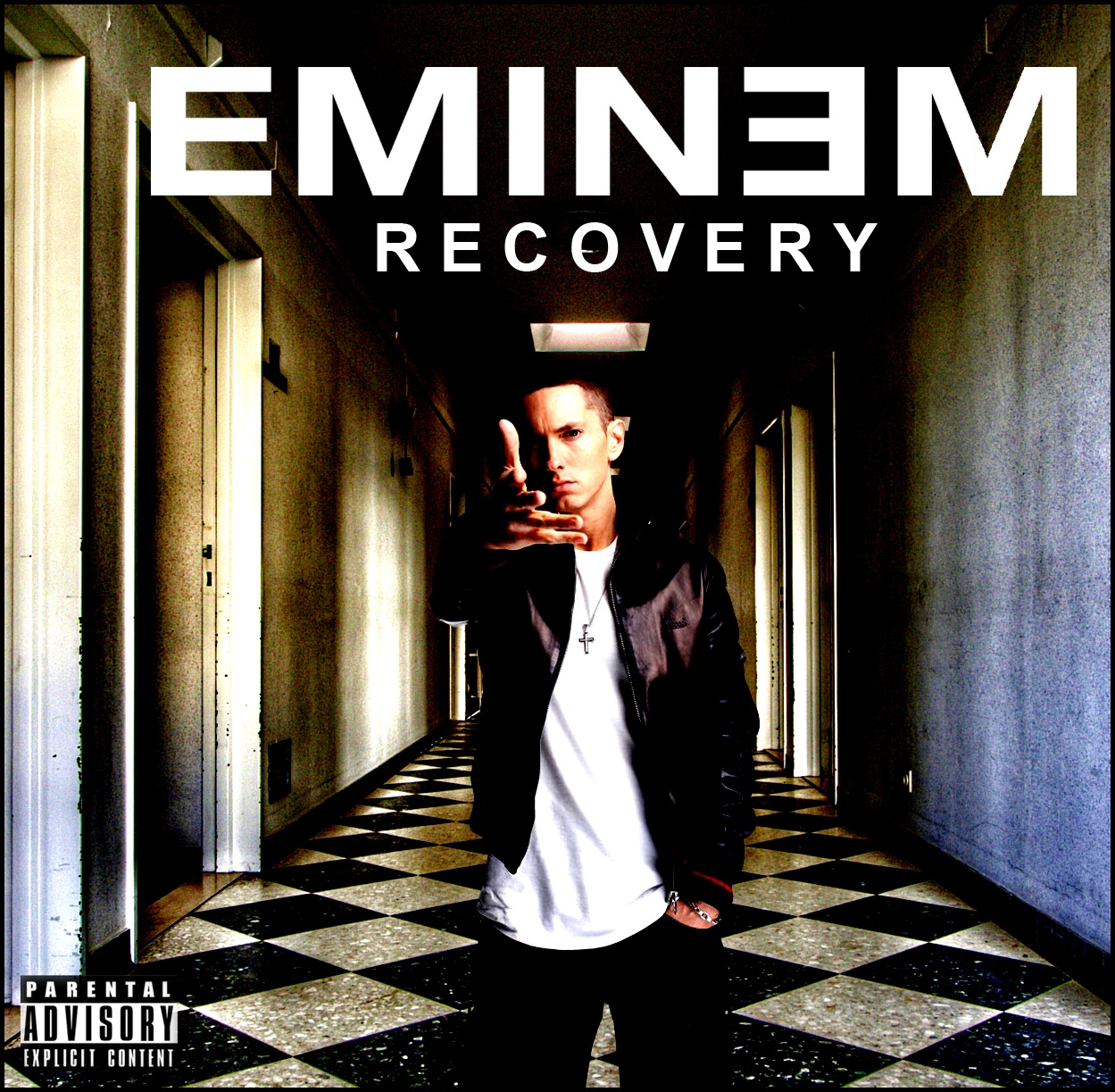 eminem quotes from songs recovery - photo #33