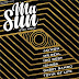 Download Mp3: Jaywon Ft Idowest, Mr. Real, Ichaba, Toyin Of Life & Gabzy – Masun (Stay Woke)