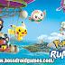 Pokémon Rumble Rush Android Apk /Mod