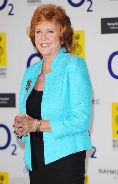 the best of cilla black cilla black shows