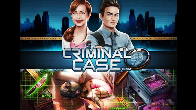 Game Android Terbaik yang Bertemakan Detektif