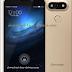 Télécharger gratuitement Gmango G02 Mobile USB Driver pour Windows 7 - Xp - 8 - 10 32Bit / 64Bit