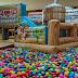 Atrações inéditas chegam ao Shopping Sete Lagoas nesta semana