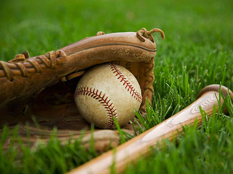 38 Softball Backgrounds Download Free Hd Backgrounds: Wallpapers Download: Baseball Wallpapers