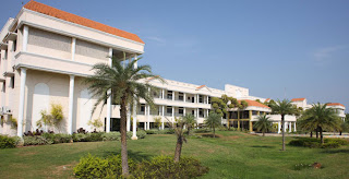 3. Agni College of Technology - ACT