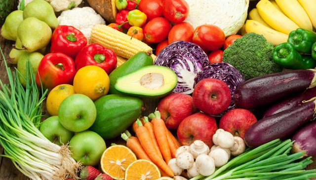 Top 10 Antioxidant Fruits To Prevent Cancer
