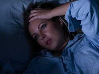 Insomnia could be in your genes: Here's all you need to know