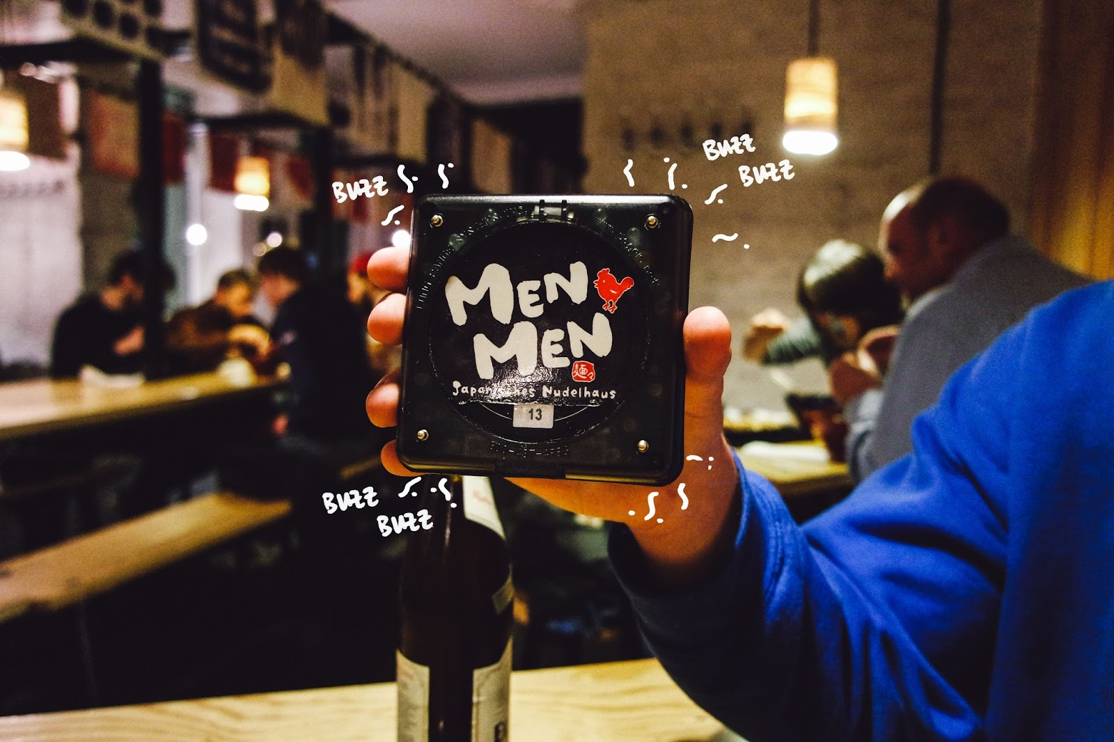 men men berlin food 3