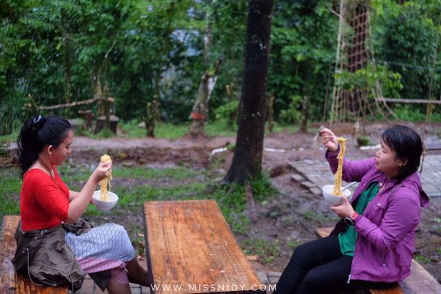 warung makan di kalibaya brebes