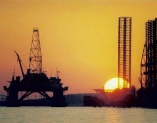 Τρία σενάρια έχει καταθέσει στο υπουργείο Ενέργειας και Εμπορίου της Κύπρου  η αμερικανική εταιρεία Noble για την κρίσιμη επιβεβαιωτική γεώτρηση στο  οικόπεδο ... c308ac105f8