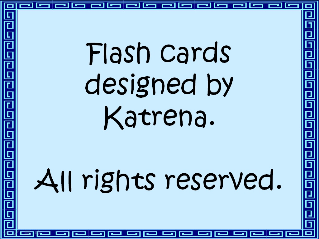 photo about Printable Medical Terminology Flash Cards named 72 Free of charge PRINTABLE FLASH Playing cards FOR Professional medical TERMINOLOGY, FOR