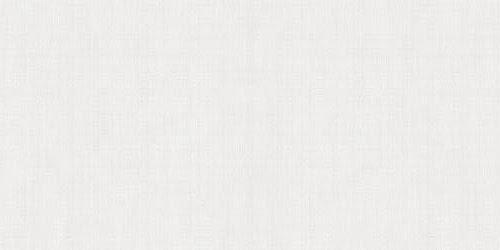 W52514 dPrenda Cotton 25x50