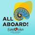 Banda Sonora da Eurovisão 2018 revelada