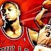 """Wade confirma que se va a los Bulls: """"Es lo mejor para mí"""""""