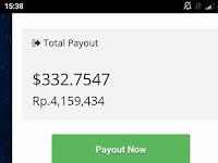 Bisnis Shorter URL yang membayar mahal
