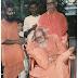 G12, (ग) गीता के अनुसार ध्यानयोग ही राजविद्याराजगुह्ययोग है -महर्षि मेंहीं
