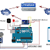 IOT Based LPG/CNG Gas Leakage Detection & Alert Using Arduino UNO, ESP8266, THINGSPEAK