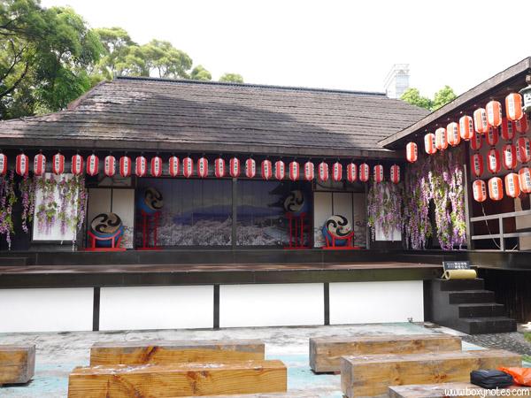 festival-jepang