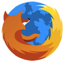 Download Mozilla Firefox 50.0 Offline Installer